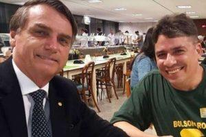 bolsonaro-carlos-nagem