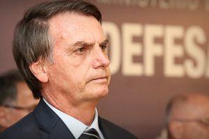 bolsonaro-demitir-peritos-que-fiscalizavam-tortura