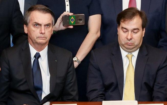 Jair Bolsonaro carteira de motorista