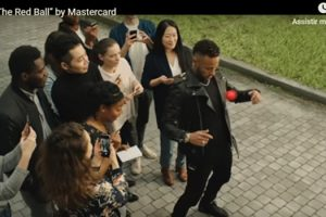 campanha-da-mastercard-neymar-suspensa-estupro