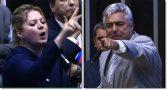 congresso-fecha-sessao-briga-entre-major-olimpio-e-joice-hasselmann