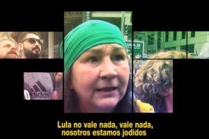 el-odio-o-documentario-que-desperta-uma-imensa-vergonha-do-brasil