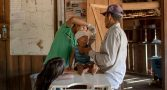 governo-abandona-atendimento-medico-a-indigenas-e-mortes-de-bebes-preocupam
