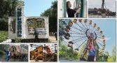 jovens-posam-em-chernobyl-em-busca-de-seguidores-nas-redes-sociais