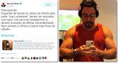 juiz-da-lava-jato-compartilha-post-de-deputado-do-psl-e-defende-neymar