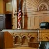 juizes-demitidos-eua-mensagens-promotores