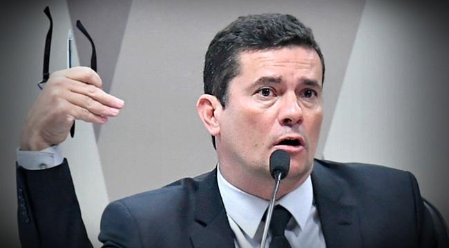 Jurista rebate Moro normal promiscuidade juiz e procurador