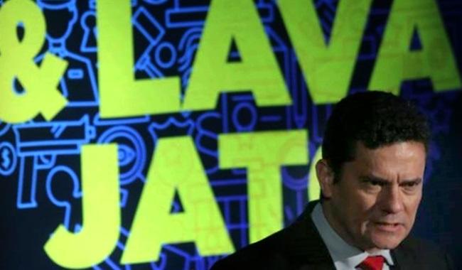 juristas pedem afastamento imediato dos envolvidos na conspiração da Lava Jato