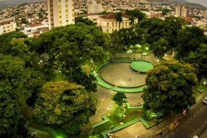 melhores-cidades-do-brasil-envelhecer-ranking-da-fgv