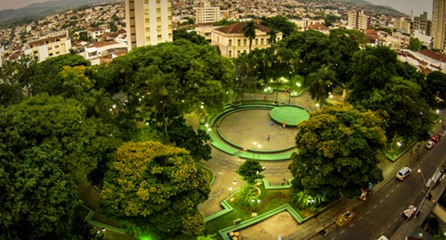 melhores cidades do Brasil para envelhecer ranking da FGV