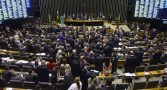 plenario-camara-dos-deputados