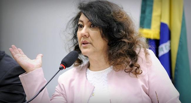 preço do caixão deputada Bolsonaro mudar leis do trânsito tragédia Paraná