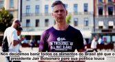 produtos-brasileiros-boicotados-rede-de-supermercados-suecia