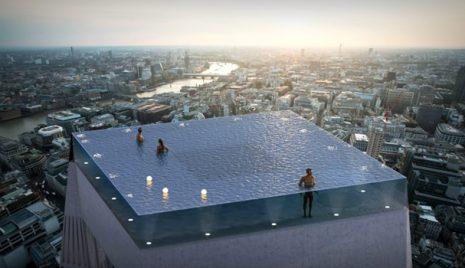 projeto-de-piscina-infinita-360o-em-londres-e-duramente-criticado