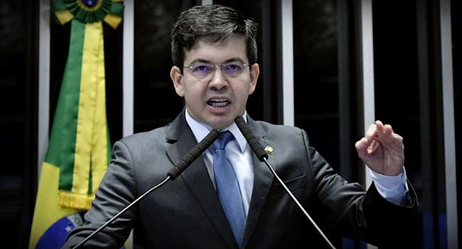 Rede abandona Moro cometeu crime tal qual corrupção