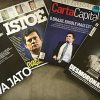 the-intercept-rebate-contra-ataque-da-rede-bolsonarista