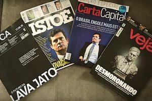 the-intercept-rebate-contra-ataque-da-rede-bolsonarista