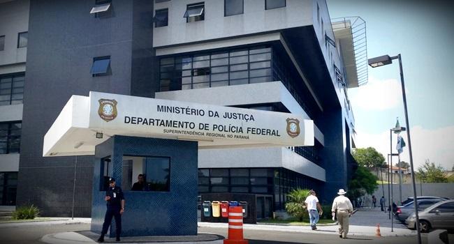 Vazamentos da Lava Jato revelam que intenção combater a corrupção