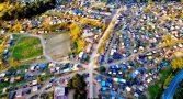 acampamento-marielle-vive-mst-valinhos