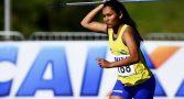 TrofŽu Brasil Caixa de Atletismo 2017 - ©Wagner Carmo/CBAt