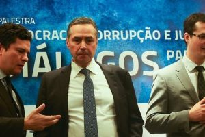 barroso-moro-dallagnol