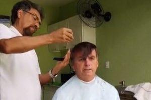 bolsonaro-corta-cabelo