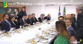 bolsonaro-governadores-maranhao-paraiba