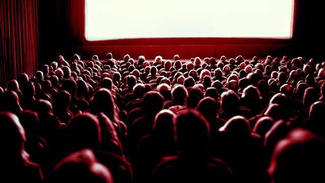 pm mata sala de cinema
