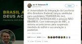 jair-bolsonaro-anuncia-fim-do-vestibular-para-pessoas-trans