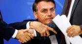 jair-bolsonaro-emendas-reforma-previdencia