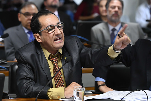 kajuru bolsonaro partido eleitor fod