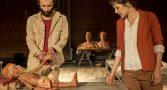 kiwi-companhia-de-teatro-volta-com-fome-doc