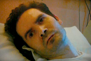 morre-enfermeiro-que-virou-simbolo-do-debate-sobre-a-morte-digna