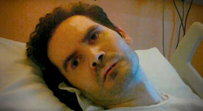 Morre enfermeiro símbolo morte digna eutanásia França