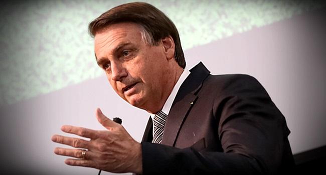 Obsessão de Bolsonaro por cortes sociais é escancarada em novo estudo