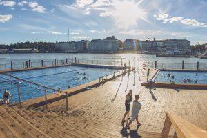 piscina-publica-finlandia