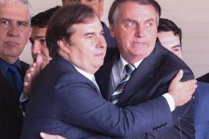 reforma-da-previdencia-bolsonaro