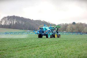 retrocesso-ambiental-agrotoxicos