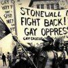 stonewall-parada-do-orgulho-lgbt