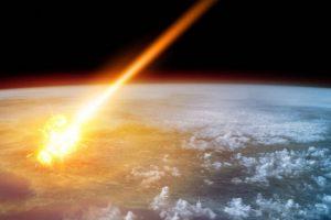 asteroide-na-terra