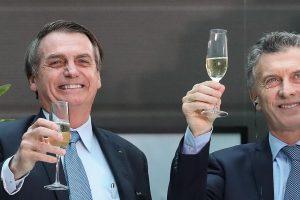 bolsonaro-macri