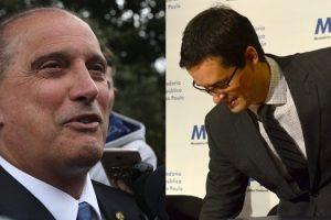 dallagnol-sabia-onyx-era-investigado-por-corrupcao-mas-deu-de-ombros