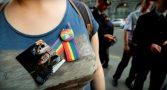 grupo-homofobico-secreto-elabora-lista-macabra-de-possiveis-alvos