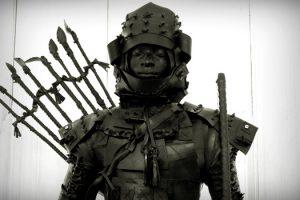 samurai-negro-no-japao