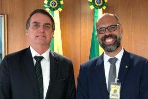 allan-dos-santos1