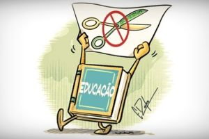 brasil-pode-demorar-mais-de-30-anos-para-recuperar-a-educacao-e-pesquisa-universitaria