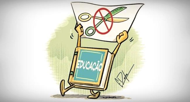 Brasil demorar anos recuperar educação pesquisa universitária