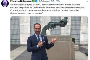 eduardo-bolsonaro