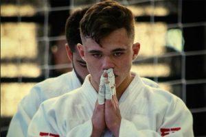 gabriel-judo