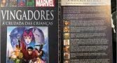livro-vingadores-marvel-censura